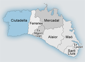 mapa-menorca-propiedades